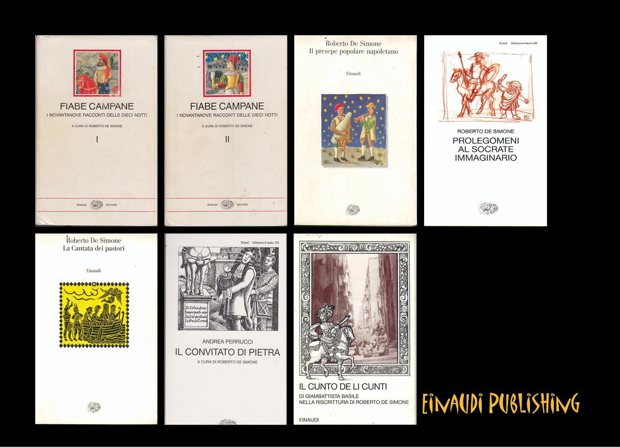 Catalogo Multimediale Svedese Completo19