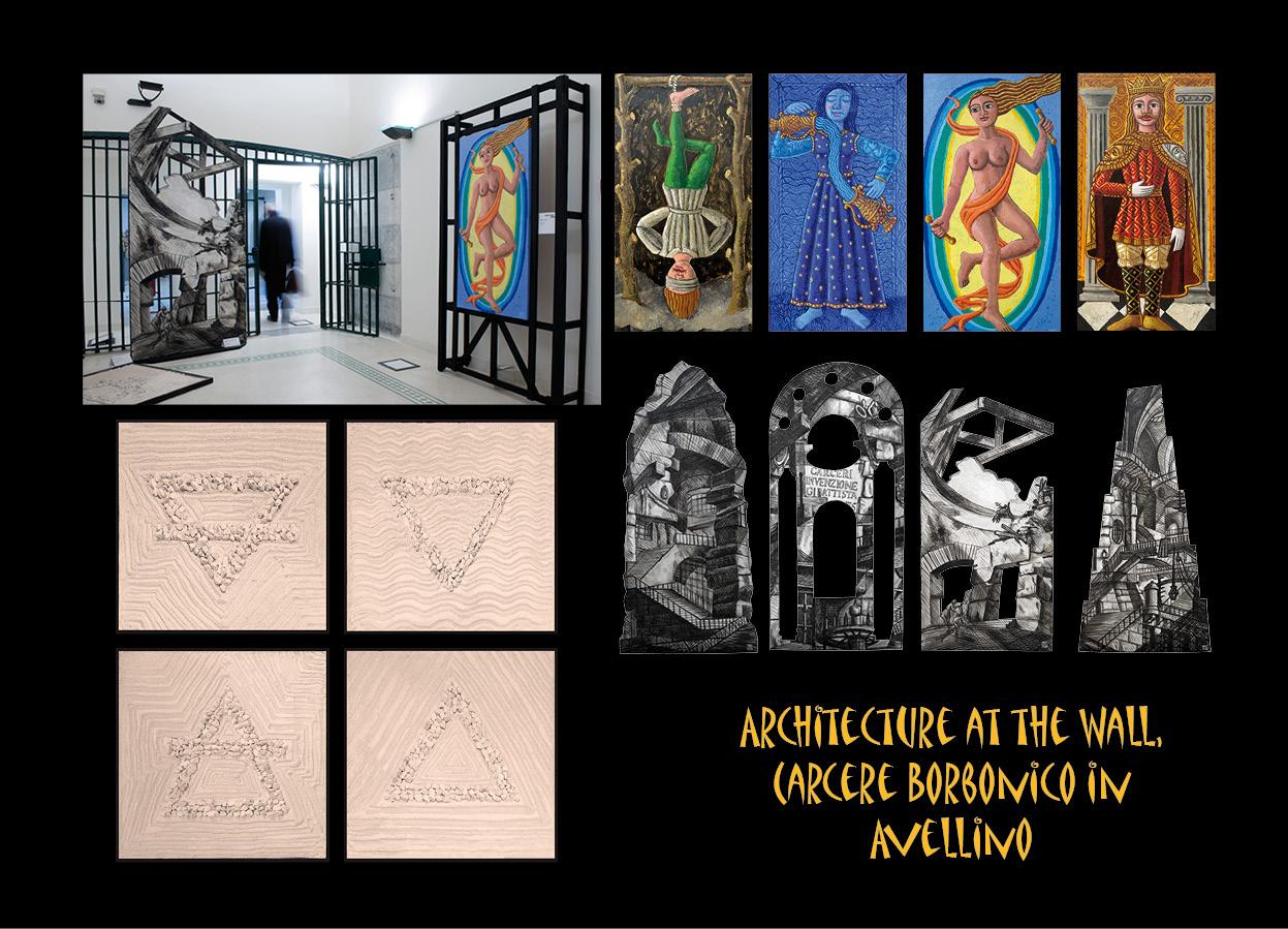 Catalogo Multimediale Svedese Completo26