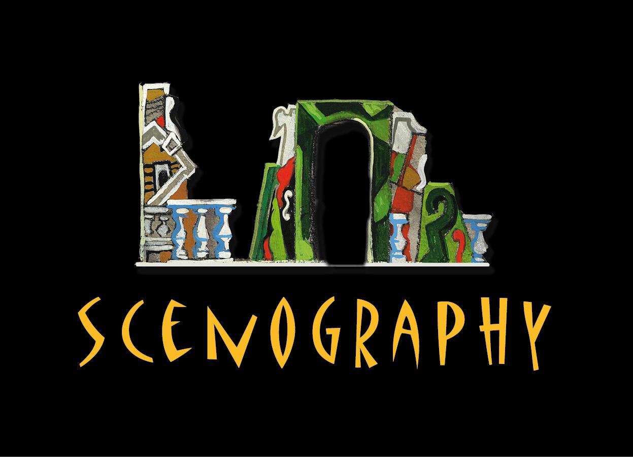 Catalogo Multimediale Svedese Completo29