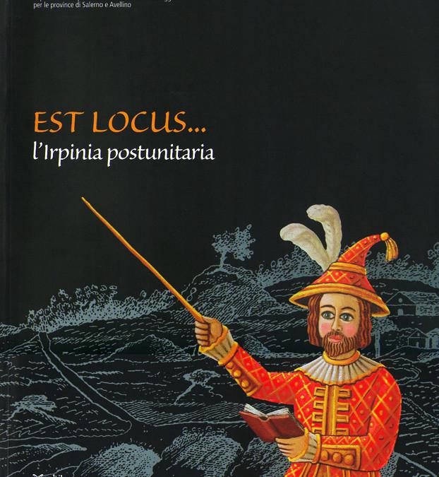 Est Locus…