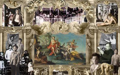 Trianon Opera – Tra pupi, sceneggiata e Belcanto